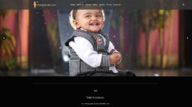 fotopandit-photographer-by-orion-designs