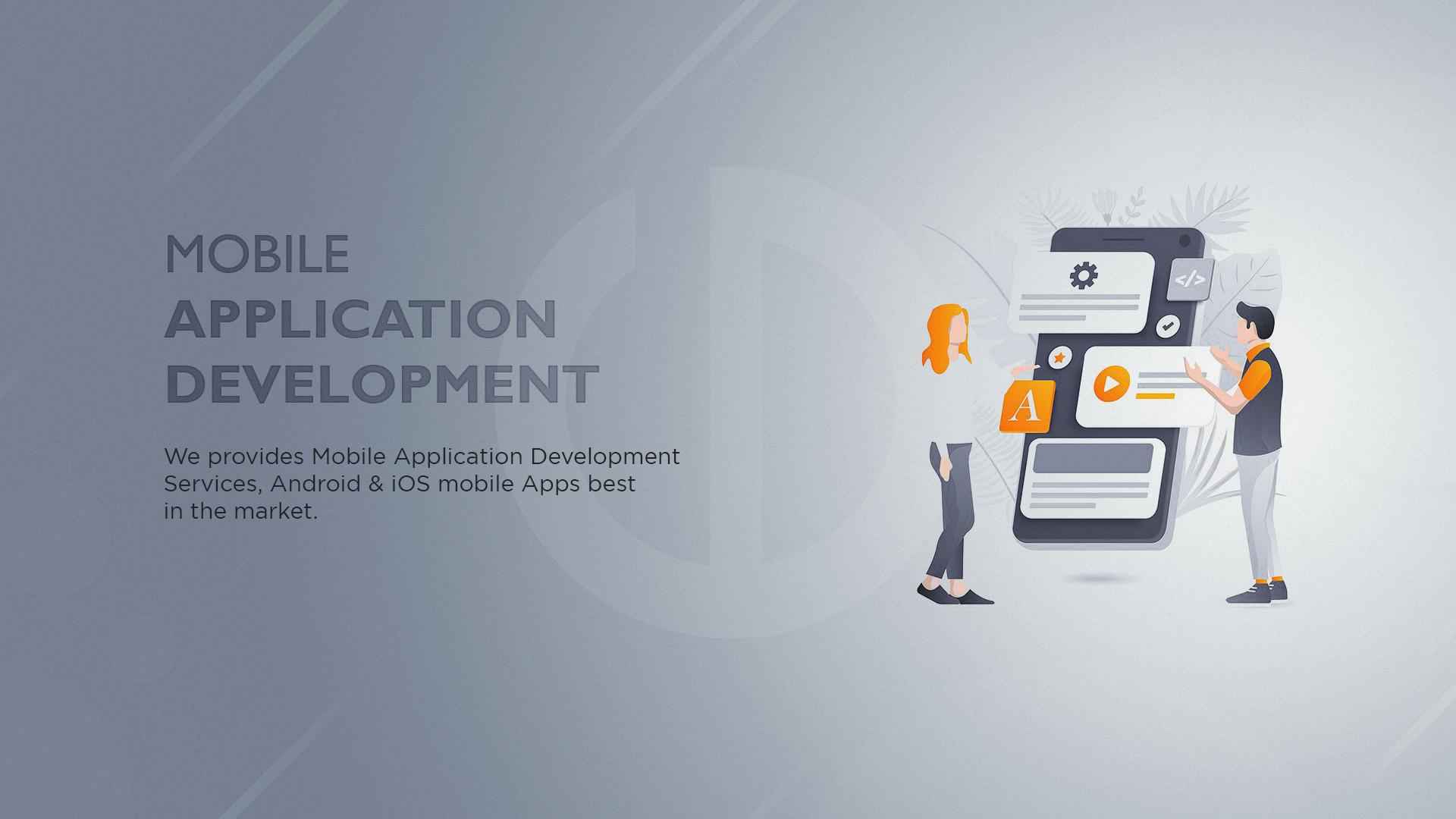 Orion-designs-app-development-company-in-delhi