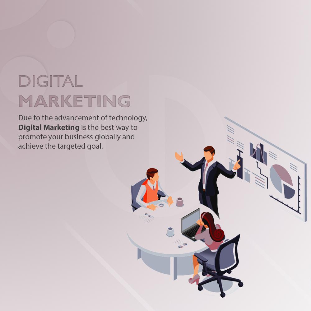 Top5-digital-marketing-compnay-in-india