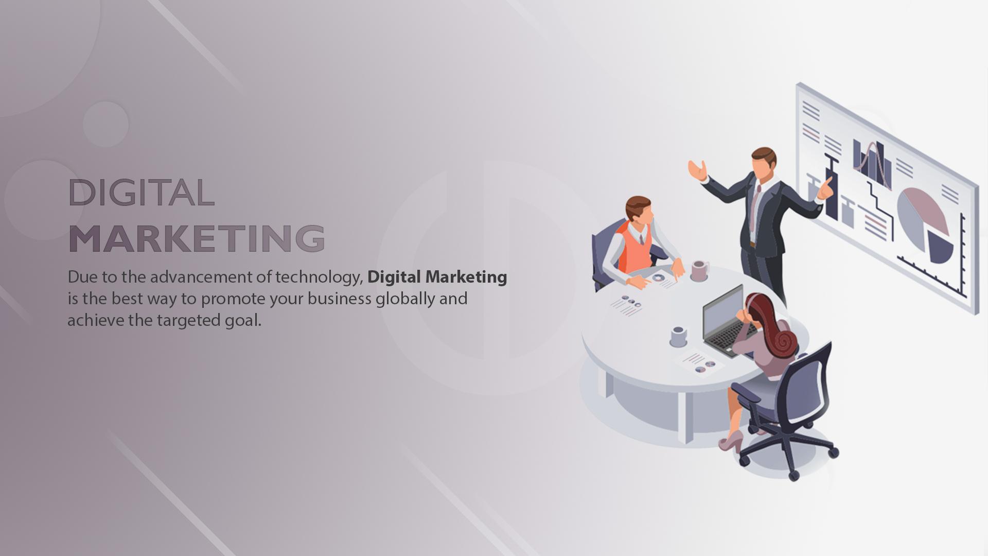 top-10-Digital-marketing-comppany-in-delhi